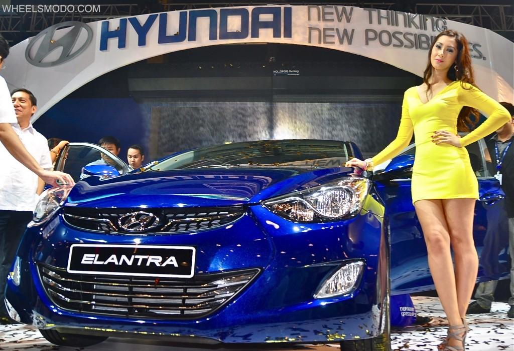 2014 hyundai elantra release date malaysia autos post
